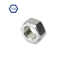 SUS316 Hex Nut DIN934 (A4 HEX NUT)